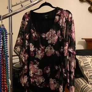 Alvx Woman's Blouse 0015